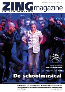 Cover ZM68