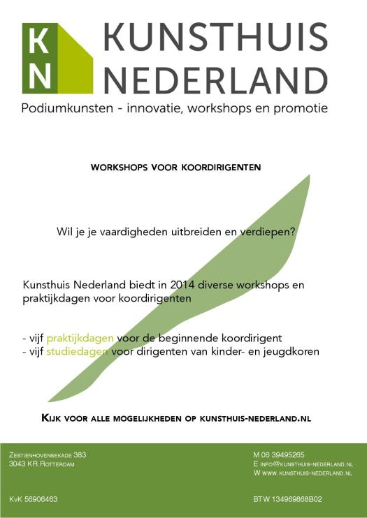 e-flyer workshops en praktijkdagen-page-001