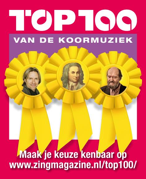 Banner_top100