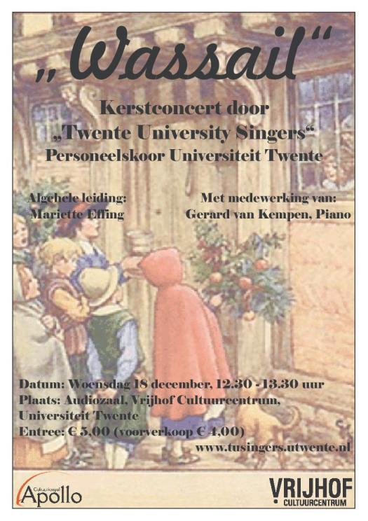 kerstconcert2013 Flyer A5-page-001