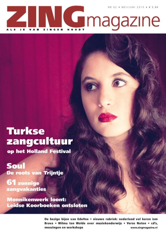 ZING cover62.indd
