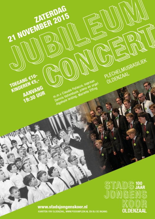 Jubileumconcert_Poster_DEF-FBafbeelding