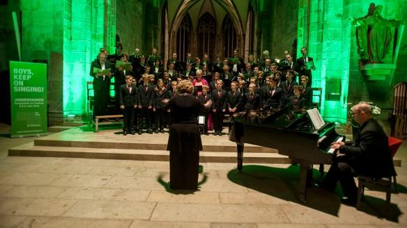 SJK 2015 jubileum kerk (36)